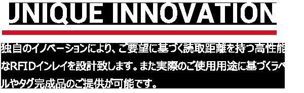proimages/banner/0522/index-03-20200522.png