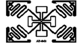 M4QT 芯片
