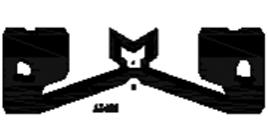 MR6 Chip