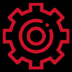 金属 RFID标签