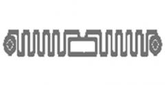 YTG-103 Passive RFID Tag for Vehicle