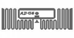 AZ-C6