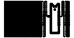 AZ-M69