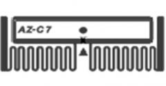 AZ-C7