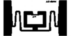 AZ-GU81