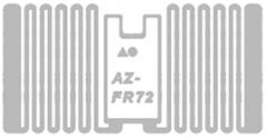 AZ-FR72
