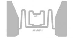 AZ-GR72